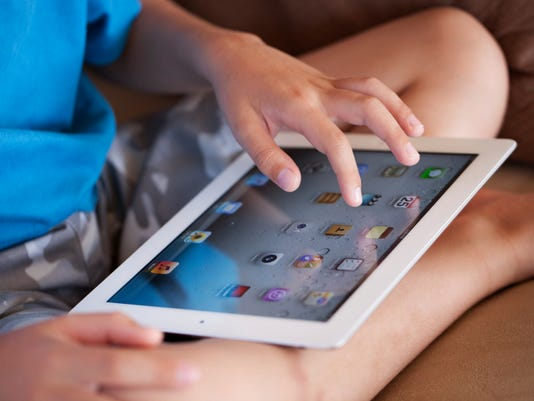 ipad-education1.jpg