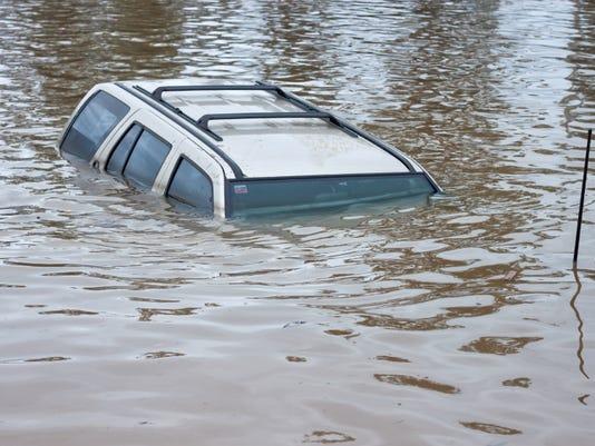 istock flood car covered.jpg