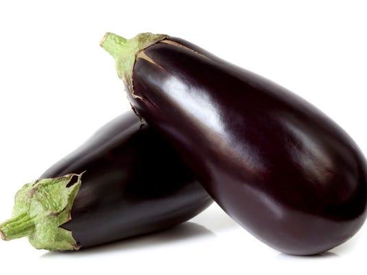 eggplant (2).jpg