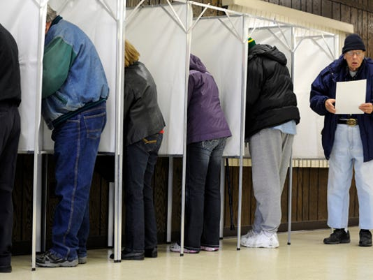 Election voting 2012.jpg