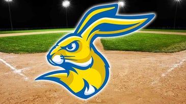 SDSU Baseball