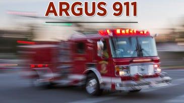 Man, 77, dies in crash near Wilmot