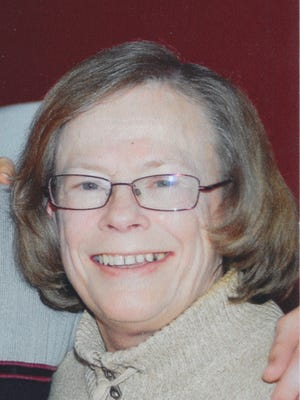 Downtown Brighton business owner Joyce Schuelke, 69, passed away Monday. A memorial service will be held April 23 at the Brighton Mill Pond gazebo.