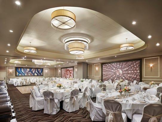 Ria Mar Restaurant South River Nj