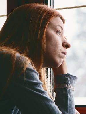 Feeling blue is one thing, but feeling worse is reason to seek help immediately.