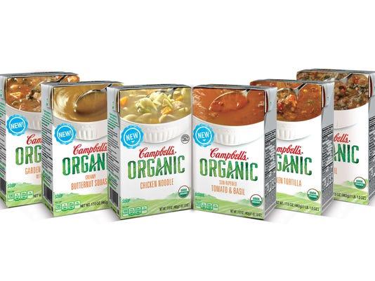 Campbell_Organic_SoupCartons.jpg
