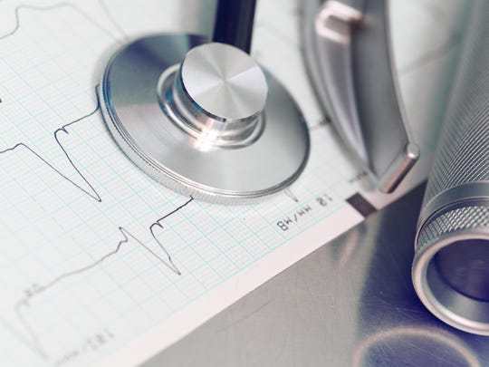 An estimated 2.7 million Americans live with the condition of an irregular heartbeat, making it the most common heart rhythm abnormality in the country.