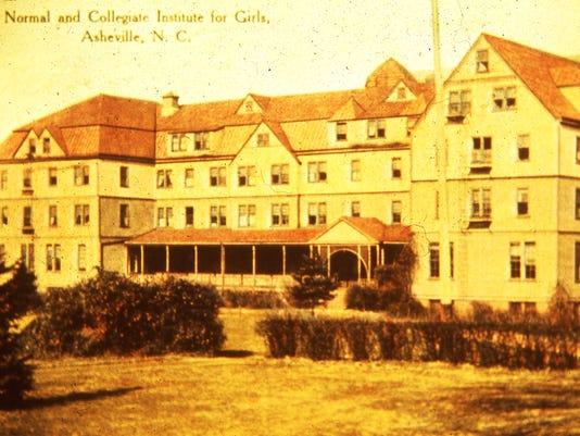 636632713900291645-Nornal-Collegiate-Inst-for-Girls-1910-postcard.jpg