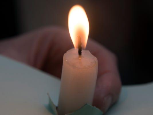cpo-mwd-022318-candle-vigil