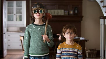 Graham: 'The Book of Henry' is summer's best bad movie