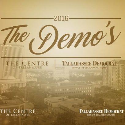The Demo Awards