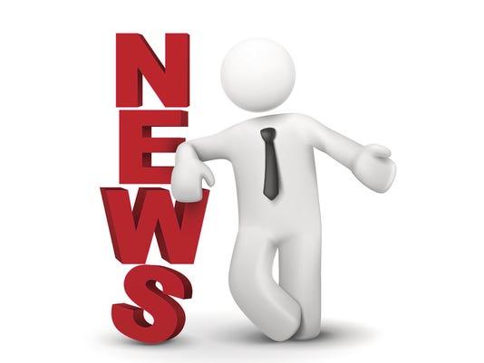 Who's News
