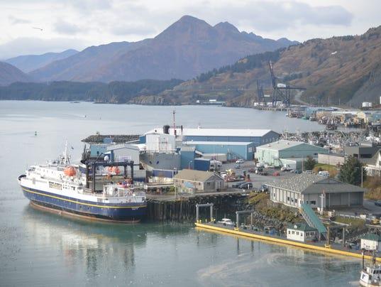 636594949698326094-MV-Tustumena-docked-in-downtown-Kodiak.JPG