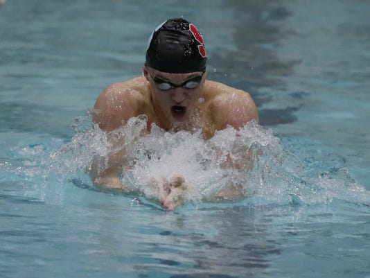 636544202325220273-WIAA-Division-2-State-Swimming-and-Diving-021618-JS-2189B.jpg