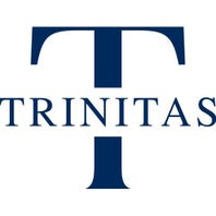 BE LOCAL: Trinitas aligns education, faith, community