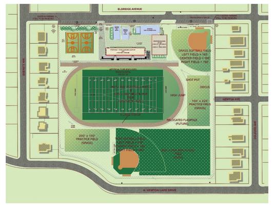 636559465981225355-coll-stadium.PNG