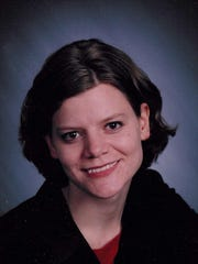 The murder of Teresa Halbach, killed in Chilton in