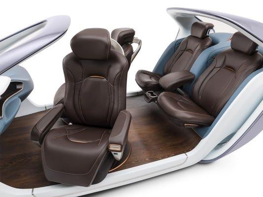 636195447630592656-NAIAS-AI17-front-seat.jpg