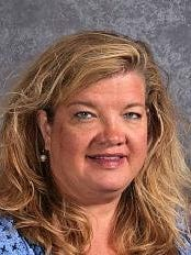Anita Babe, a fifth-grade teacher at Hubbell Elementary School in Des Moines, has been accused of assaulting a special education student.