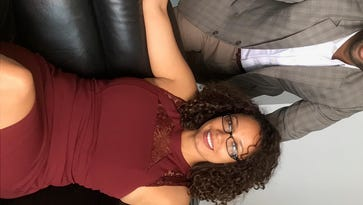 Quante Ferguson and Renee Jefferson are business partners and founders of Unum Investment Partners.