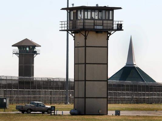 delaware-prison-021417