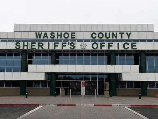 636269125945324501-Washoe-County-Sheriff-s-Office-1.jpg
