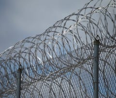 One guard choked, another's nose broken in weekend of disturbances at Lincoln Hills juvenile prison