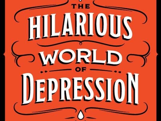 636179184324666330-Hilarious-World-of-Depression-500x500.jpg