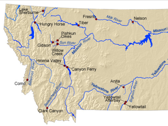 636615754050151358-Canyon-Ferry-map.PNG