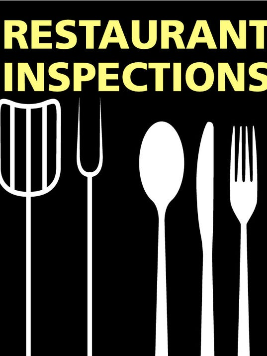 restaurant_inspections_web.jpg