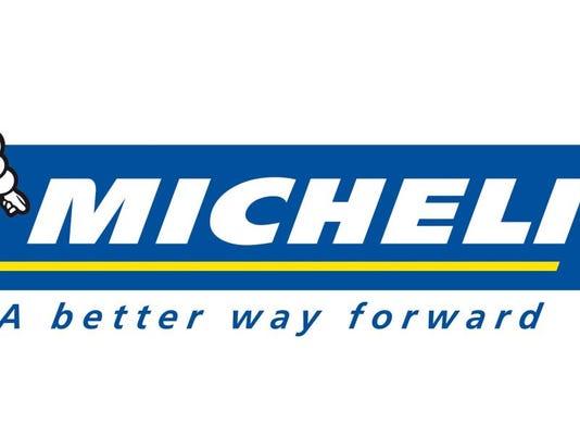 636408146758345953-Michelin-Logo2.jpg