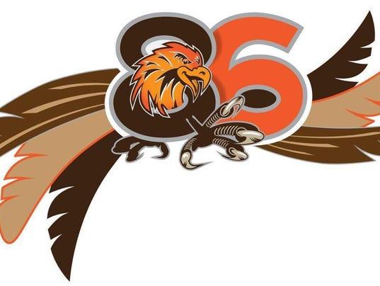 636045466745036112-86-logo.jpg