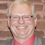 Livonia resident named CEO of Catholic Charities