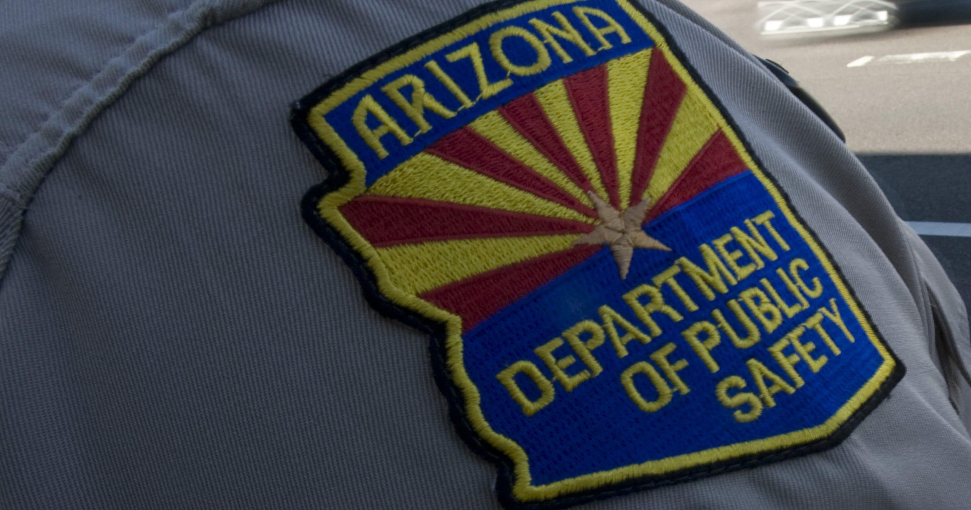 New Arizona Vehicle Registration Fee Takes Effect Jan 1