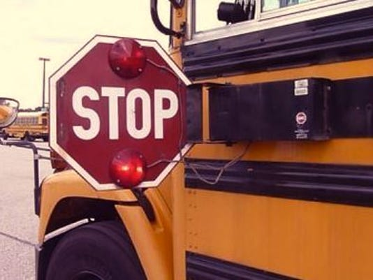 SchoolbusFORlETTER.JPG