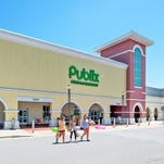 Hotel near Publix in Gulf Breeze could be in the works