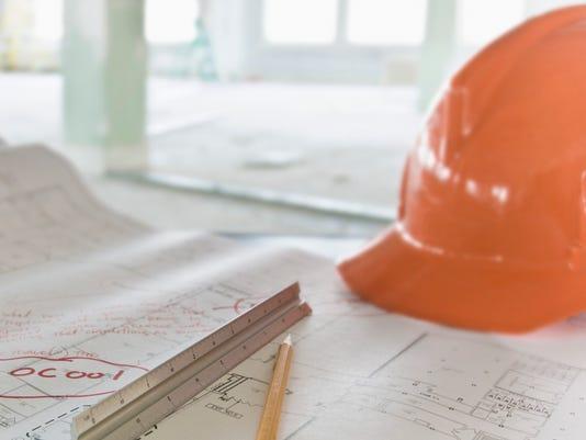 Construction hat.jpg