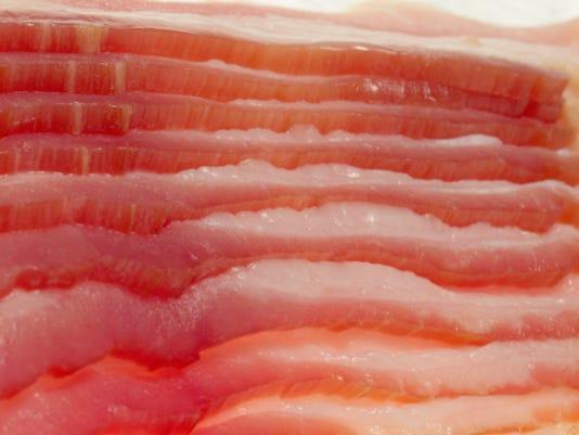 bacon20.jpg