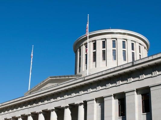 Ohio statehouse.jpg