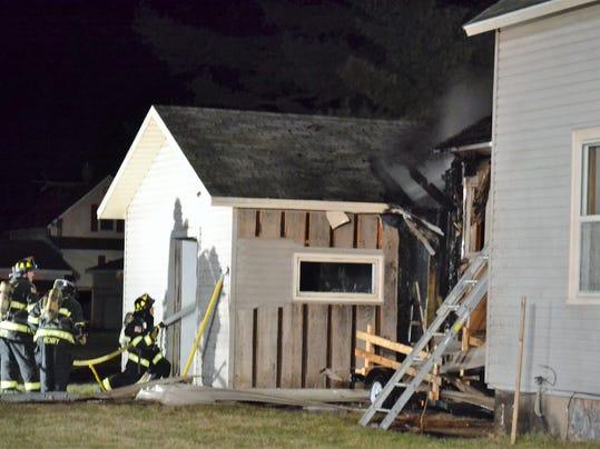 house fire_6479