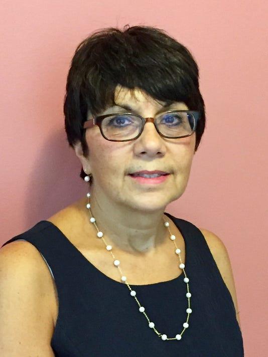Phyllis Alpaugh