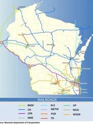 2010 railroads in WI.jpg