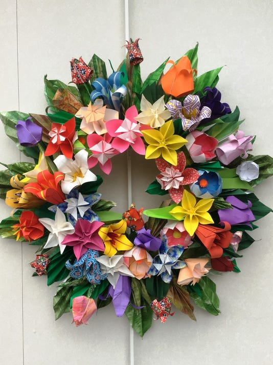 Origami-Wreath--Joy-Ann-Cabanos.jpg