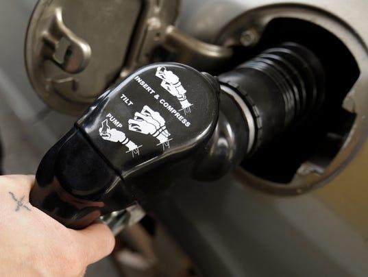 PUmping Gas Portland Ore.jpg