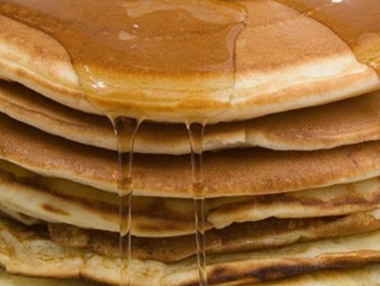 635609247386311543-pancakes