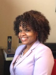 Denise Appleby, the CEO of Appleby Retirement Consulting.