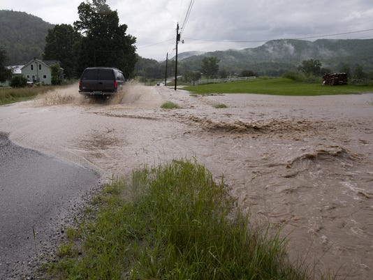 BUR 0703 huntington flood C3