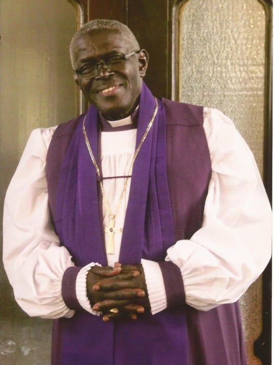 636549772258532879-Bishop-1.jpg