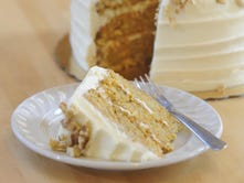 A decade of desserts: Queen City Bakery celebrates 10 years in Sioux Falls