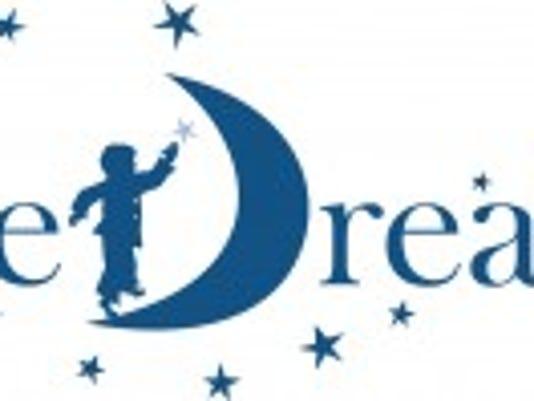 frm sweet dreamzzz logo.jpg